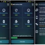 Best Antivirus For Android Smartphone's