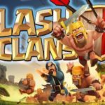 Top 5 Best Strategy Games for Android Smartphone