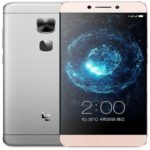 Le Max 2 Specs, Features and Price in India