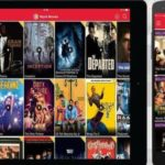 Best Movie Apps for Android Smartphone's