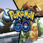 Pokemon Go Download, Fix Security issues
