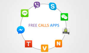 8 Best Free Video Calling Apps for Android Smartphone