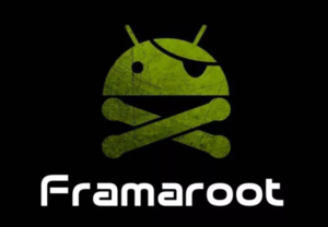 Download-Framaroot-Application