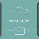Top 10 Dating Apps for Android and iOS