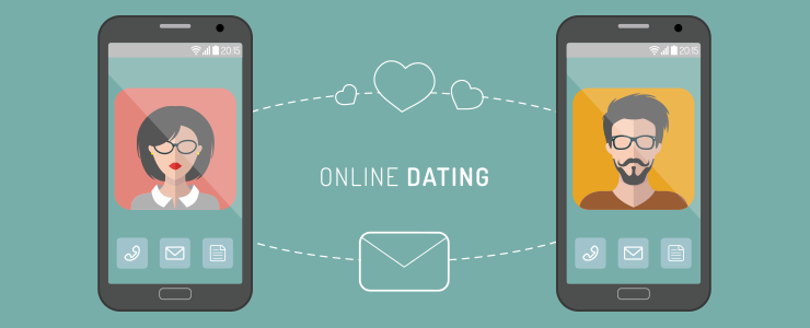 Top 10 mobiili dating apps