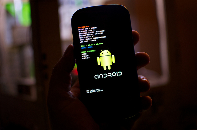 Top 5 Rooting Apps Android Apk