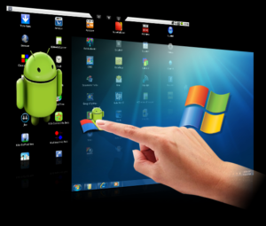 Top 8 Best Android Emulators For PC,Laptop, Windows