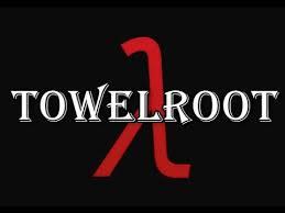 towelroot app