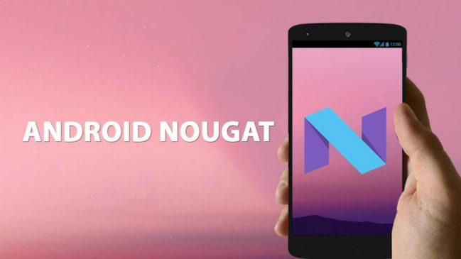 Android 7.0 Nougat Features and Review