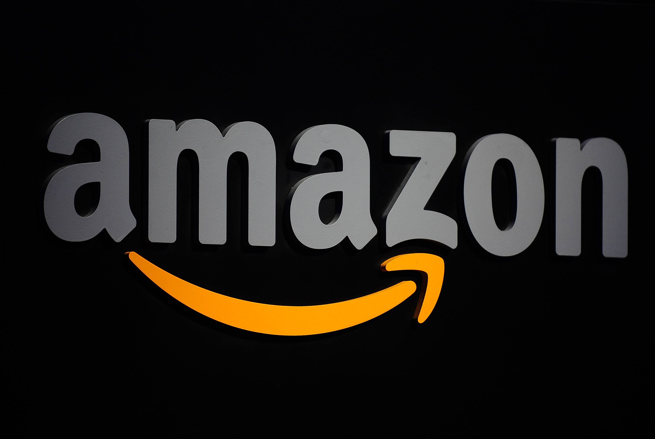 Amazon Customer Care toll free