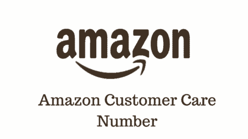 Amazon Customer Care Toll Free Number, Email Address