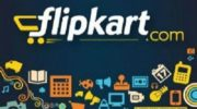 Flipkart Customer Care Numbers 24 x 7 Toll-Free Helpline Numbers