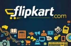flipkart-customer-care