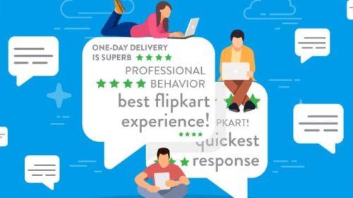 Flipkart Customer Care Numbers 24 x 7 Toll-Free Helpline Numbers
