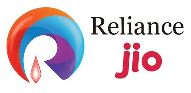 Reliance Jio Customer care no