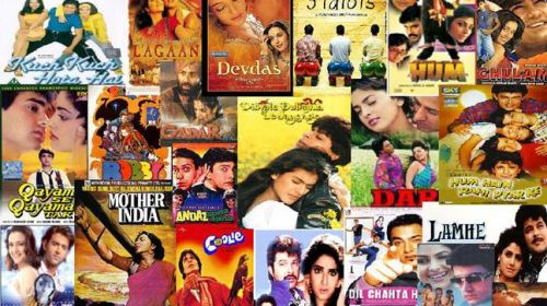 300MB Bollywood Movies – Latest and Favorite Hindi Movies List