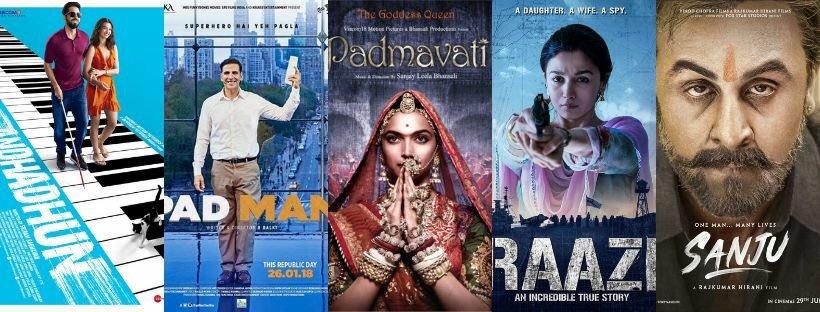 300mb-hindi-movies