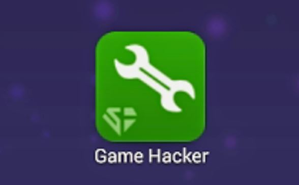 sb-game-hacker-apk-download