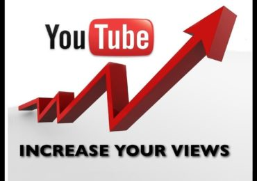 How to increase your YouTube views in 2020?