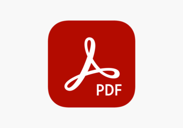 3 Underrated PDF Editing Tricks You Can Easily Do Online