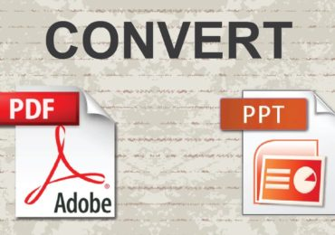 Underrated PDF Editing Tricks