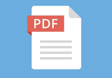 Splitting And Merging PDF Files: Online Tools, Softwares, And Applications