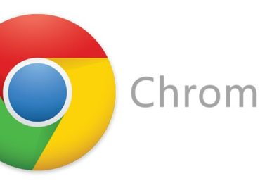 How to Resolved Google Chrome Problems on Mac