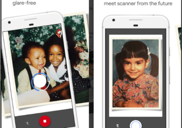 How to Quickly Scan and Digitize Your Entire Photo Collection