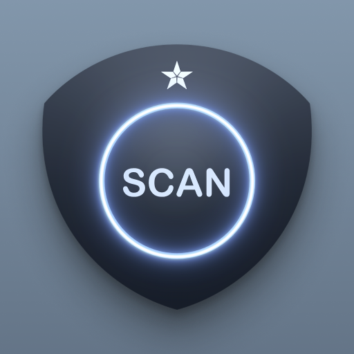 AntiSpy & Spyware Scanner