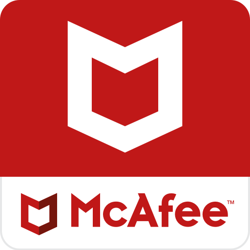 McAFee Spyware Detection Apps For Android