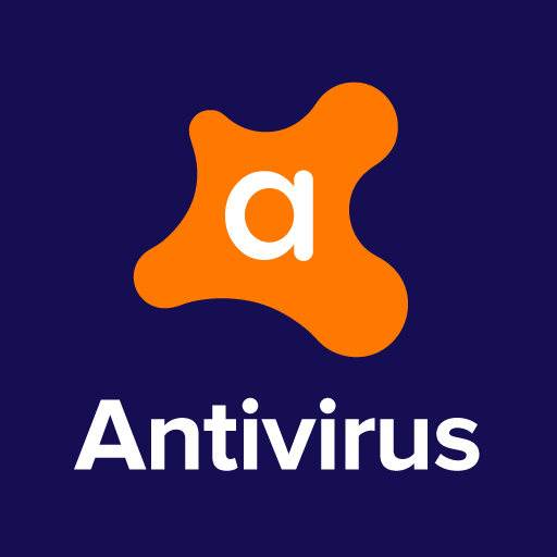 adware removal apps avast antivirus for android