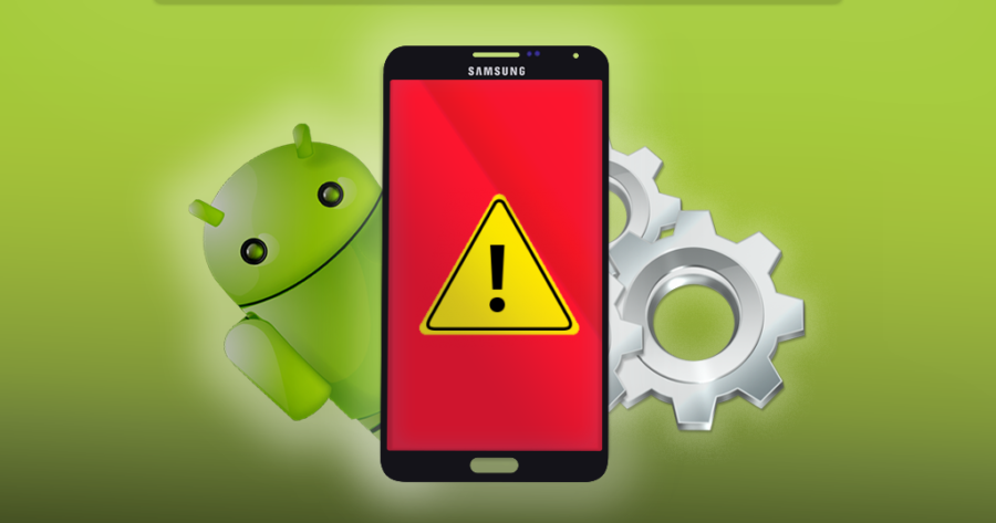 best adware removal apps for android