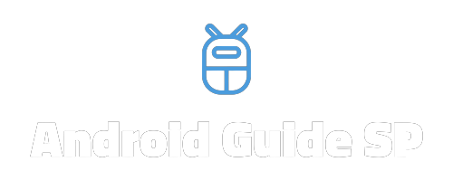 Android Guide SP