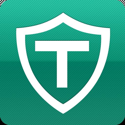 trustgo adware removal app for android