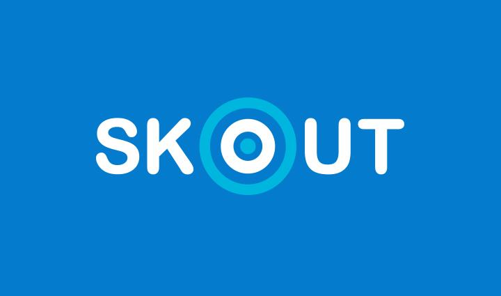 skout random video chat apps
