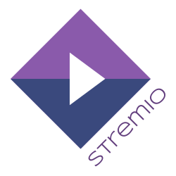 streamio