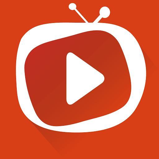 teatv app