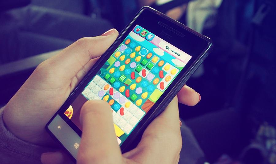 best games under 1 mb for android