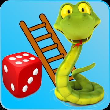 snakes and ladders best games under 1 mb