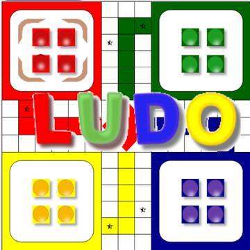 the ludo
